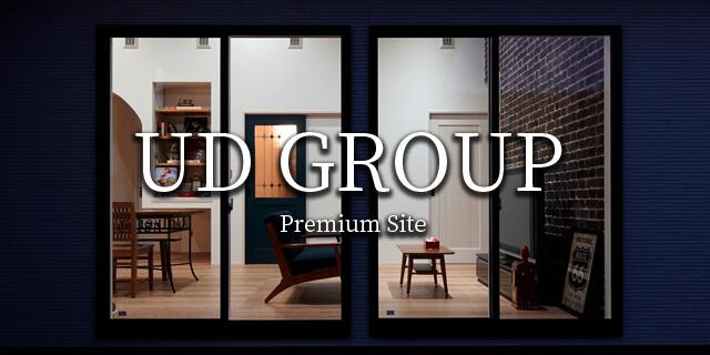 UD Group Premium Site