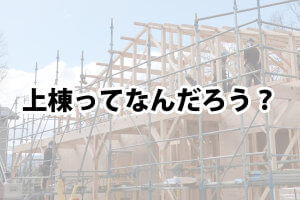 jyoutou-300x200