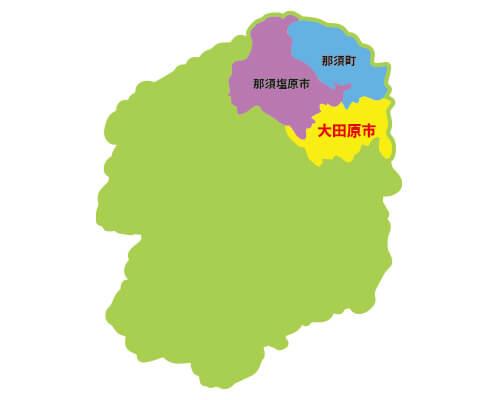 大田原市1