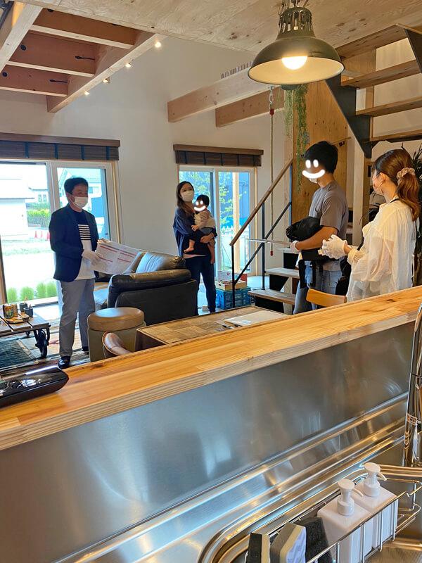 LINE_ALBUM_埼玉モデル③午後の見学会です_210904_24
